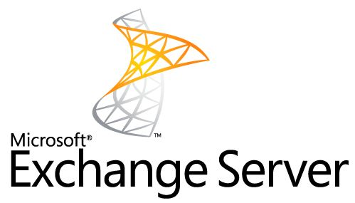 Microsoft Exchange, as Hosted Servers