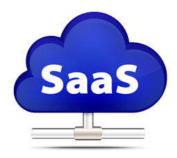SaaS (Software as a Service)