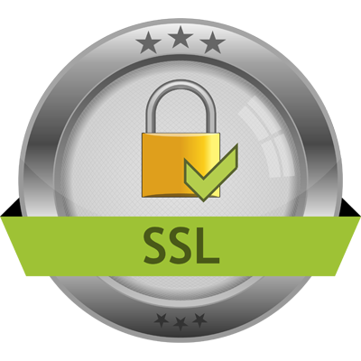 Secured Socket Layer (SSL) and related Vulnerabilities