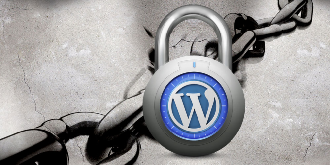 wp-security-670x335
