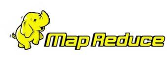 mapreduce-logo