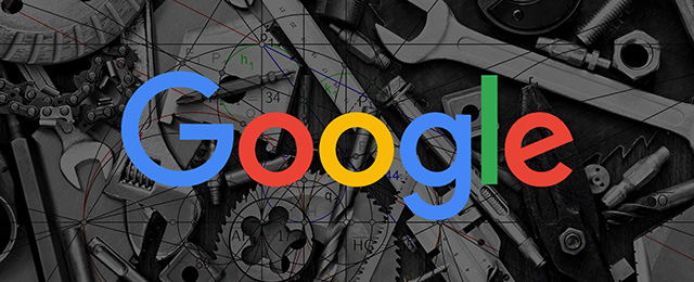 Google Indexing and Related Issues