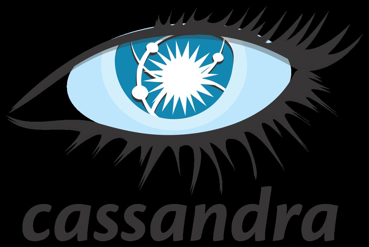 Apache Cassandra: Not Only SQL