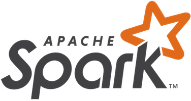 Apache Sparking for Fast Computing