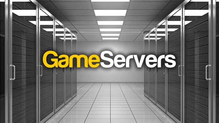 نتیجه تصویری برای Game Server