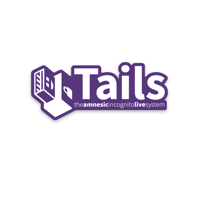 Tails for privacy and anonymity