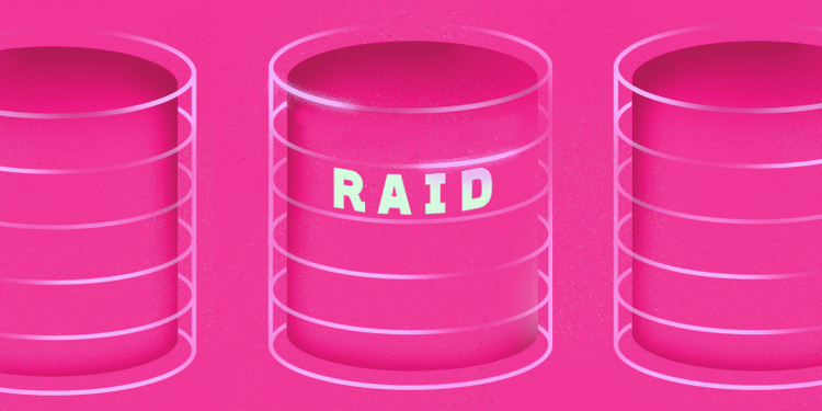 The need for RAID
