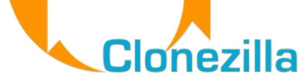 The use of Clonezilla