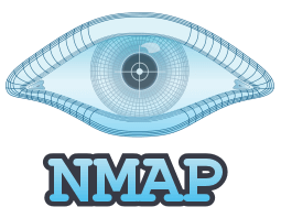NMAP, The Free and Open Source Tool
