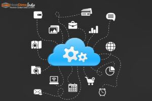 The HD Cloud: An Introduction
