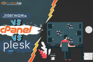 How to choose smartly between cPanel, InterWorx and Plesk
