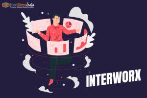 Knowing InterWorx